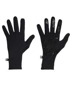 """Handschuhe """"Quantum"""""""