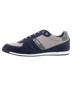 "Herren Sneaker ""Style Glaze"""