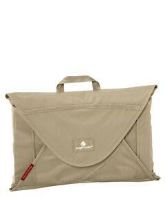 Packhilfe / Kleiderhülle Pack-It Folder 15
