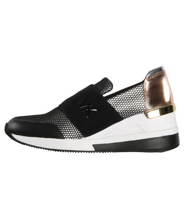 "Michael Kors - Damen Sneaker ""Felix"""