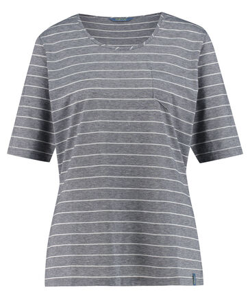 "meru - Damen Bergsport T-Shirt ""Windhoek"""