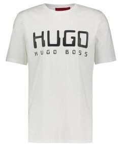 """Herren T-Shirt """"Dolive203"""""""