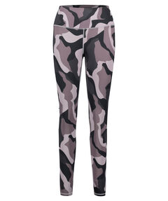 "Damen Leggings ""Rush Cameo"""