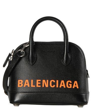 """Balenciaga - Damen Umhängetasche """"Ville Xxs"""""""