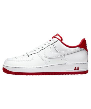 "Nike - Herren Sneaker ""Air Force 1 '07"""