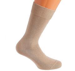 """Herren Socken """"Swing"""" - Doppelpack"""
