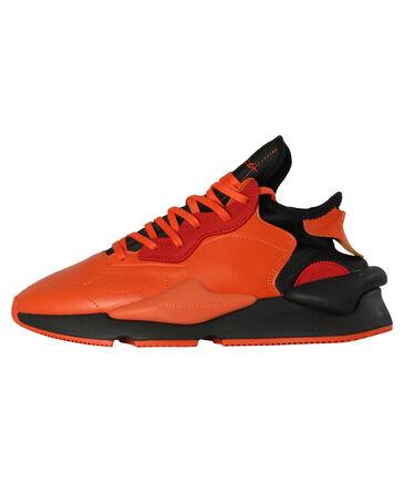 "Y-3 - Herren Sneaker ""Kaiwa"""