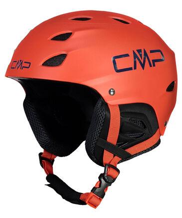 "CMP - Kinder Skihelm / Snowboardhelm ""X J-3"""