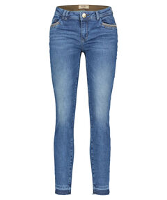 "Damen Jeans ""Sumner Jewel"" Slim Fit"