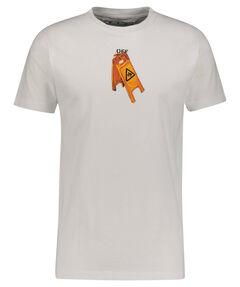 """Herren T-Shirt """"Pascal"""""""