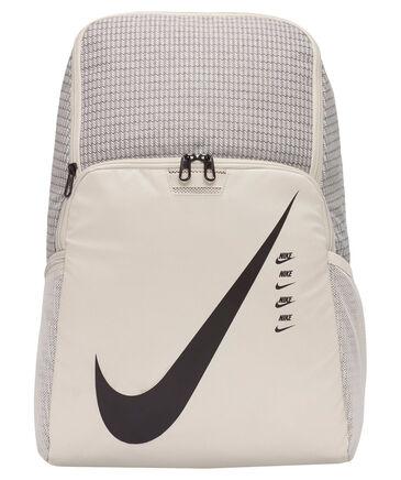 """Nike - Rucksack """"Brasilia 9.0 XL Backpack"""""""