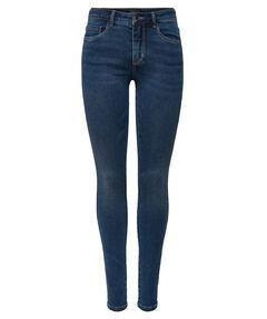 "Damen Jeans ""Royal"" Skinny Fit"