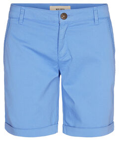 "Damen Chinoshorts ""Carry"""