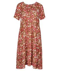 "Damen Kleid ""JanneW"""