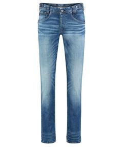 "Herren Jeans ""Skyhawk"""