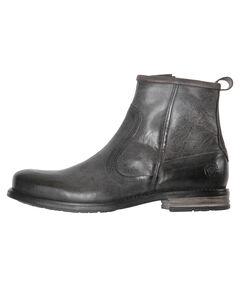 """Herren Boots """"Marshal"""""""