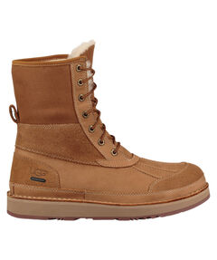 "Herren Boots ""Avalanche Butte"""