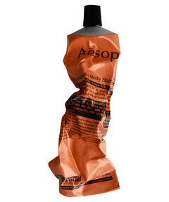 "entspr. 25 Euro / 100 ml - Inhalt: 120 ml Body Balm ""Rind Aromatique Body Balm Tube"""