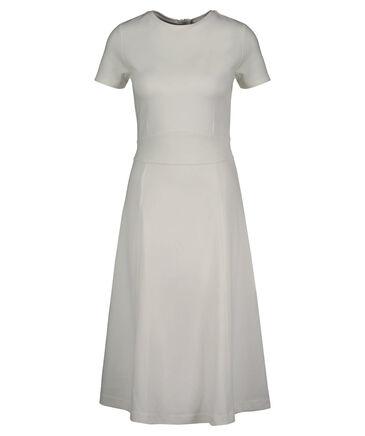 BOSS - Damen Kleid Kurzarm