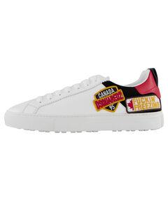 """Herren Sneaker """"Sandiege"""""""