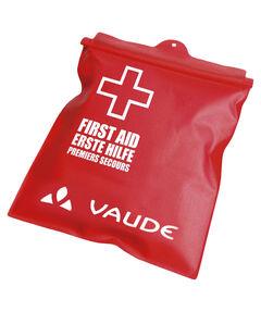 """Erste Hilfe-Set """"First Aid Kit Bike Waterproof"""""""