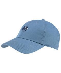 """Baseball Cap """"Mammut"""""""