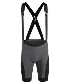 "Herren Radträgerhose ""XC Bib Shorts"""