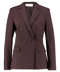 "Damen Blazer ""Jacelynne"" Regular Fit"