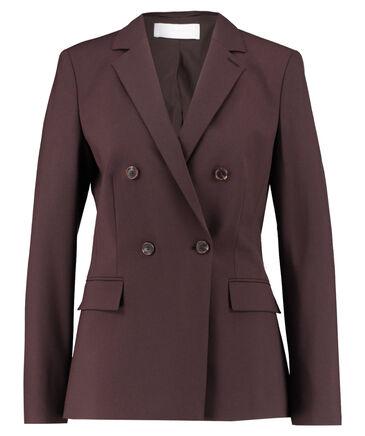 "BOSS - Damen Blazer ""Jacelynne"" Regular Fit"