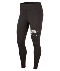 "Damen Lauftights ""Fast Air"" 7/8-Länge"