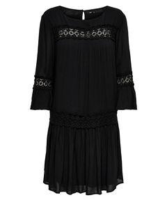 """Damen Kleid """"Onlytra"""" 3/4-Arm"""