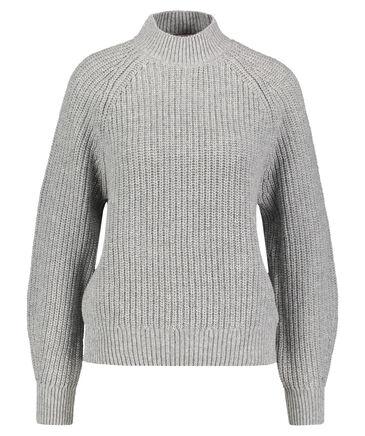 Tommy Hilfiger - Damen Pullover