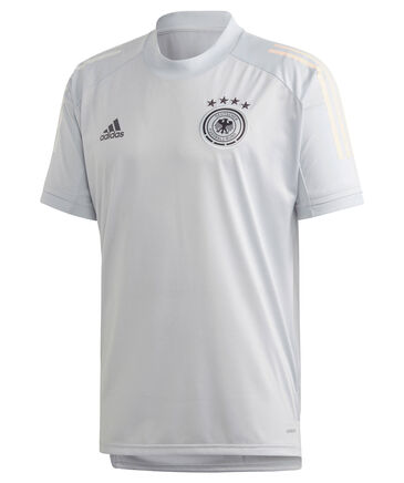 "adidas Performance - Herren Trainingstrikot ""Deutschland EM 2020"""