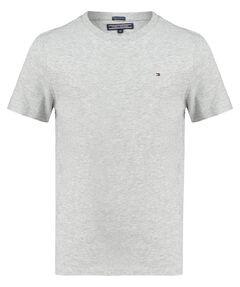 """Jungen Baby T-Shirt """"Boys Basic Cn KNit S"""""""