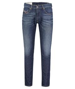 "Herren Jeans ""D-Strukt 009HN"" Skinny FIt"