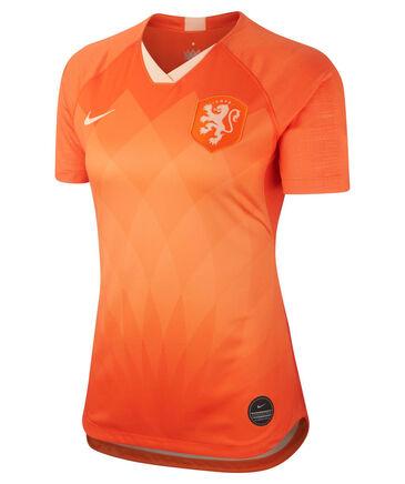 "Nike - Damen Fußballtrikot ""Away Netherland Stadium"""