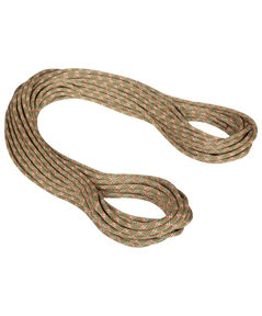 "Kletterseil ""9.5. Gym Classic Rope"""