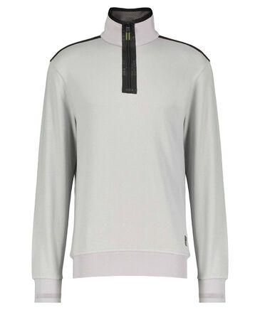 """BRAX - Herren Sweatshirt """"Sion"""""""