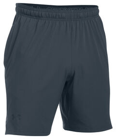 "Herren Trainingsshorts ""UA Cage Short"""