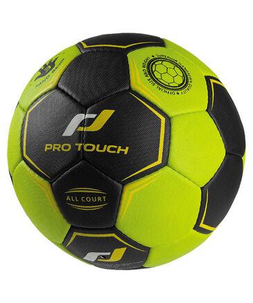 """Pro Touch - Handball """"All Court"""""""