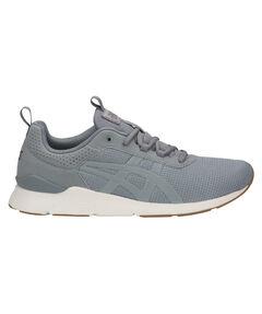 """Herren Sneaker """"Gel Lyte Runner"""""""