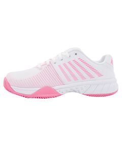 "Damen Tennisschuhe Outdoor ""Express Light 2 HB"""