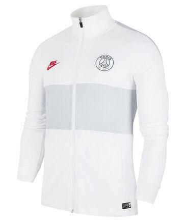 "Nike - Herren Fußball Trainingsjacke ""PSG DRi-FIT Strike Track Jacket"""