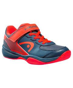 """Kinder Tennisschuhe Allcourt """"Sprint Velcro 3.0 Kids"""""""