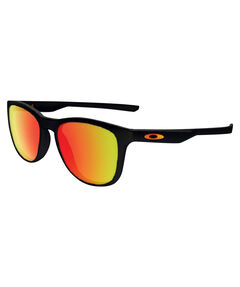 """Sonnenbrille """"Trillbe X"""""""