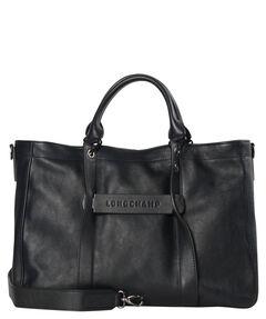 """Damen Umhängetasche """"Longchamp 3D"""""""