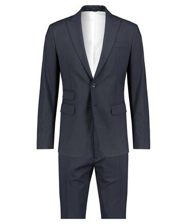Dsquared2 - Herren Anzug zweiteilig