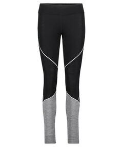 "Damen Funktionsunterhose ""200 Oasis Deluxe Leggings"""