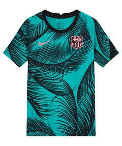 """Kinder t-Shirt """"FC Barcelona"""""""
