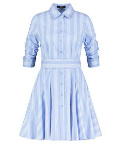 "Damen Kleid ""Liza"""